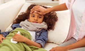 A baixa imunidade pode facilitar complicações da COVID-19?