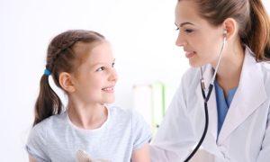 Quais as principais causas da puberdade precoce?