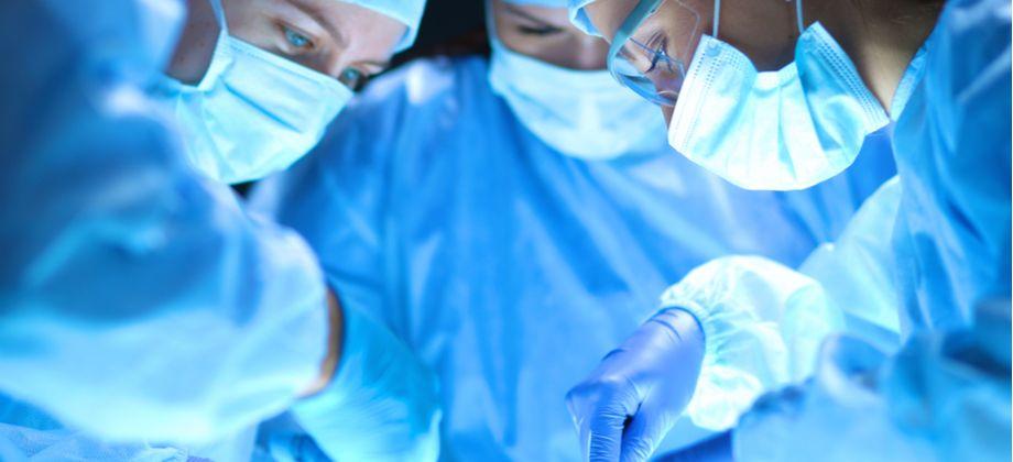 Endometriose: A cirurgia é indicada para todos os casos?