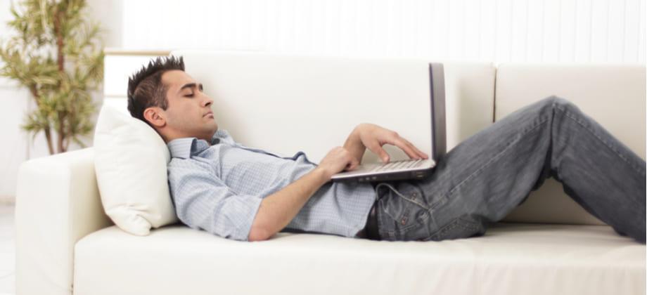Osteoartrite: Quem é sedentário corre mais riscos de desenvolver a doença?