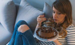 Herpes: Por que é importante manter a dieta em momentos de estresse?