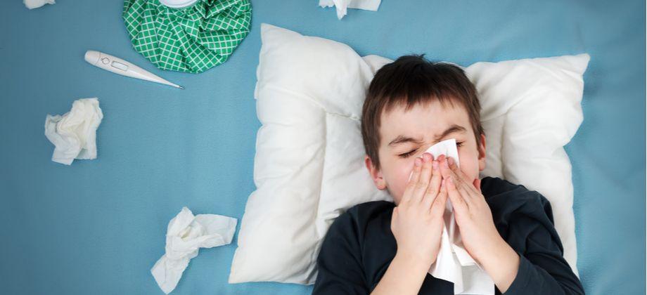 Quedas na imunidade podem ser mais problemáticas durante o inverno?