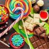 O consumo maior de doces durante a quarentena pode representar riscos para hipertensos?