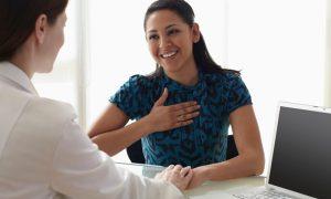 A chegada da menopausa cura a endometriose?