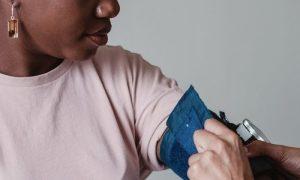 A hipertensão também afeta os jovens ou é uma doença de pessoas mais velhas?