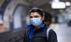 Coronavírus: existe alguma forma de reduzir a chance de contágio no transporte público?