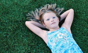 A puberdade precoce é mais comum entre as meninas?