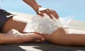 Osteoartrite: O que fazer durante uma crise de dor aguda?