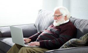 A osteoartrite na coluna pode ser agravada por problemas de postura?