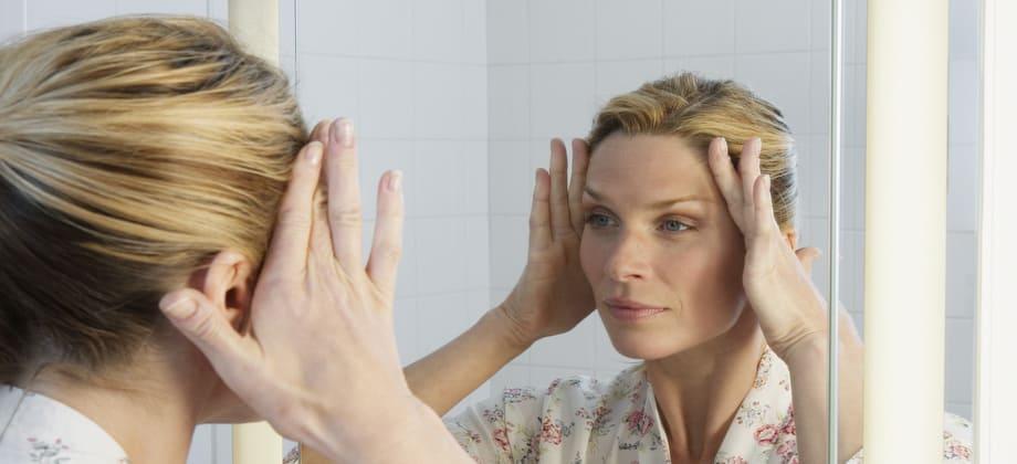 O colágeno Verisol® ajuda a combater o envelhecimento da pele?