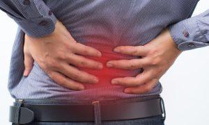 É possível aliviar a dor causada pela inflamação das articulações?