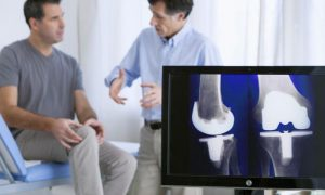 A osteoartrite é a única doença que atinge as articulações?