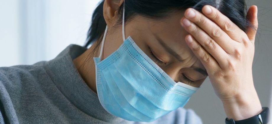 O isolamento social gera mais dificuldades para os pacientes hipertensos?