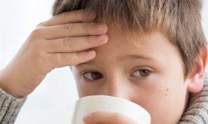 Casos de queda de imunidade são mais comuns durante o inverno?