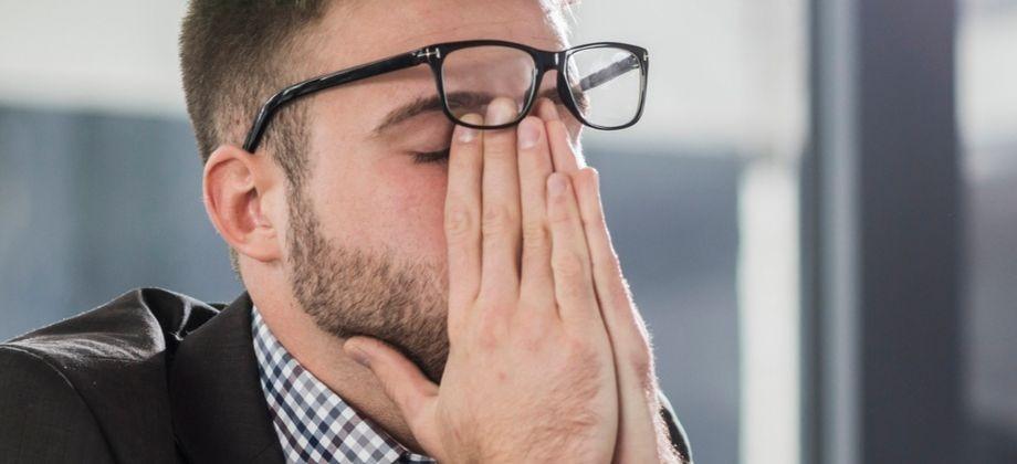 O estresse pode contribuir para o desenvolvimento da hipertensão?