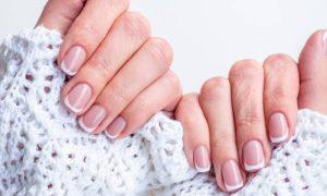 Que cuidados devem ser adotados com a saúde das unhas no inverno?