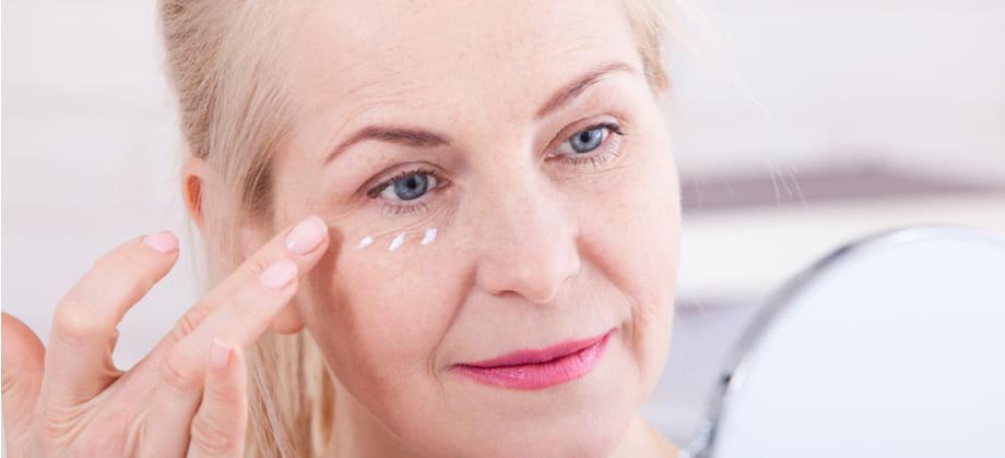 Pele flácida: O ácido hialurônico pode ajudar a prevenir a flacidez?
