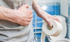 Que dificuldades alguém com intolerância à lactose pode ter no dia a dia?