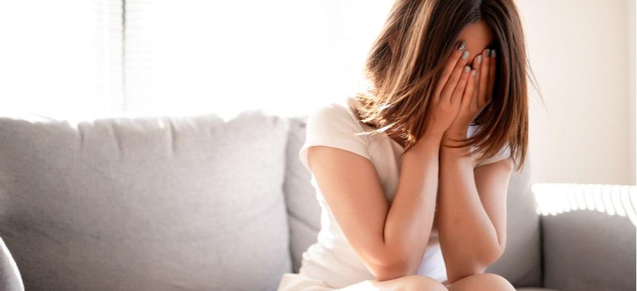 É possível prevenir a endometriose?