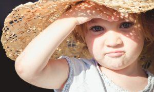 A falta de contato com a luz do sol pode prejudicar a imunidade?