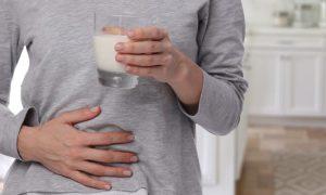 O que é intolerância à lactose? Qualquer pessoa pode ter?