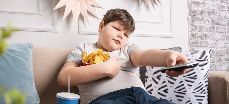 Hábitos de vida ruins na infância podem provocar varizes ainda na juventude?