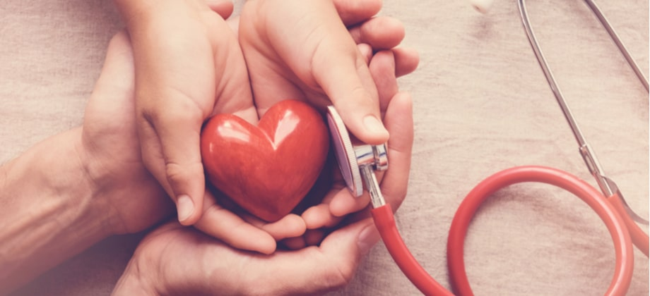 Como funciona o tratamento da hipertensão refratária?