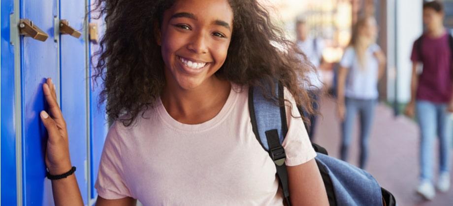 É possível descobrir a puberdade precoce antes de se manifestar?