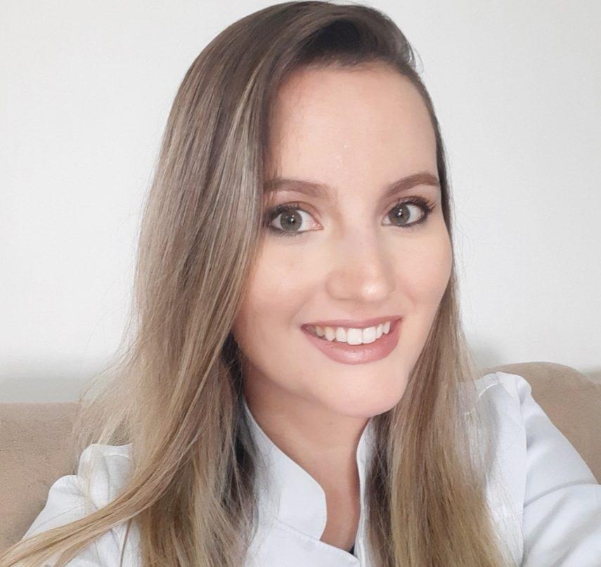 Dra. Thaís Reginatto Nietsche