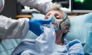 Coronavírus: O que é a segunda onda da doença que preocupa os especialistas?