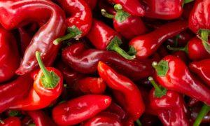 Fora o sal, existem alimentos que podem elevar a pressão arterial?