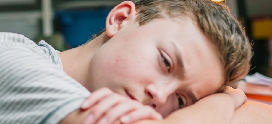O sedentarismo pode prejudicar a imunidade?