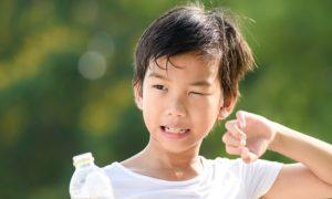 O calor tem algum efeito na imunidade?