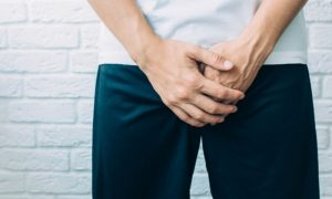 Herpes genital: tratamento é diferente da doença na boca?