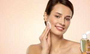 Como um gel de limpeza para peles sensíveis pode reforçar a barreira de proteção da pele?