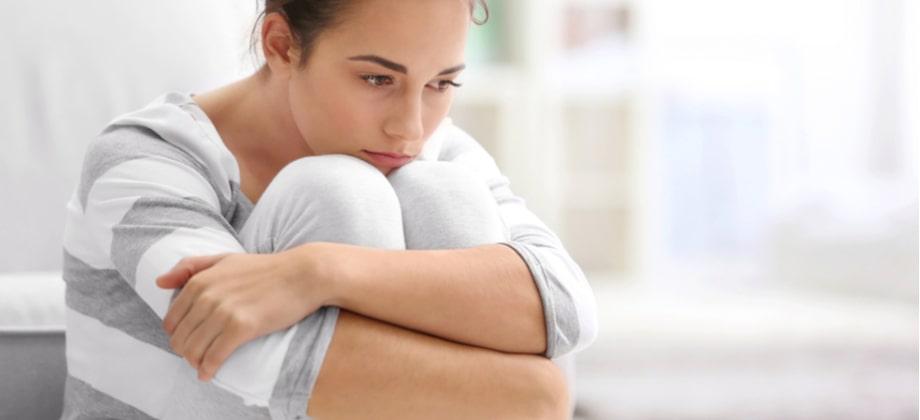 Endometriose profunda: saiba mais sobre essa manifestação grave da doença