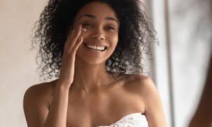 Colágeno verisol: saiba mais sobre essa variação do ativo e seus benefícios para a pele!