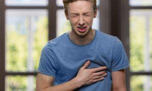 Hipertensão na juventude: é possível? Quais são as causas?