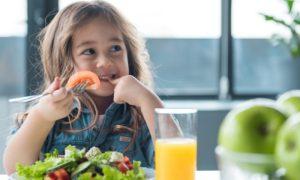 Qual é o papel das vitaminas no aumento da imunidade?