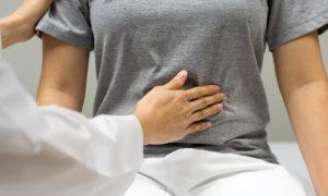 Endometriose: a doença pode voltar mesmo depois de várias cirurgias?