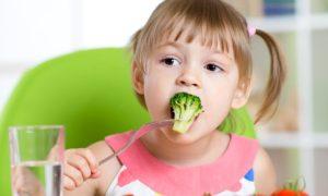 Como funcionam os medicamentos que estimulam a imunidade das crianças?