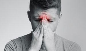 Rinite alérgica: dos fatores de risco aos cuidados preventivos