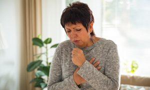 Asma brônquica: mais informações para ajudar na sua rotina
