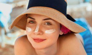 Por que a proteção solar é importante para evitar a hiperpigmentação da pele?