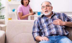 Hipertensão: quem tem pais com a doença precisa ir ao cardiologista em busca de um diagnóstico?