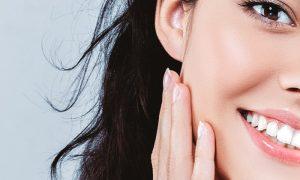 Qual a importância de antioxidantes orais para a saúde e jovialidade da pele?