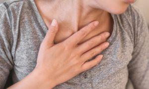 Asma e DPOC: é possível sofrer com os dois problemas respiratórios ao mesmo tempo?