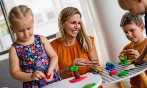 Imunidade infantil: quais cuidados devem ser tomados na volta às aulas depois de um feriadão?