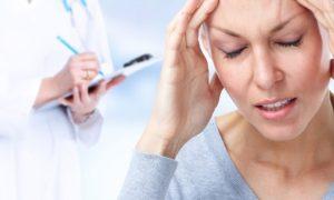 Um quadro de hipertensão pode provocar o surgimento de outras condições cardiovasculares?