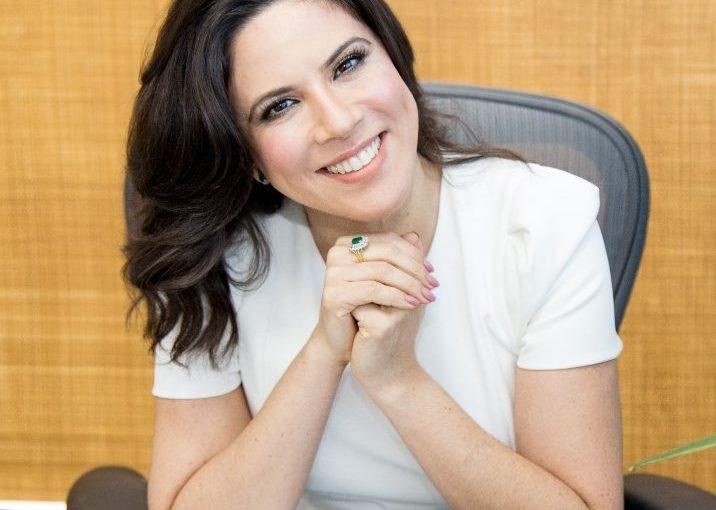 Dra. Christiane Gonzaga